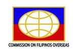Commission on Filipinos Overseas