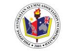 Philippine Australian Alumni Association, Inc