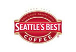 Seattle's Best