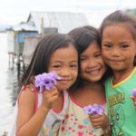 Haiyan: One Year On