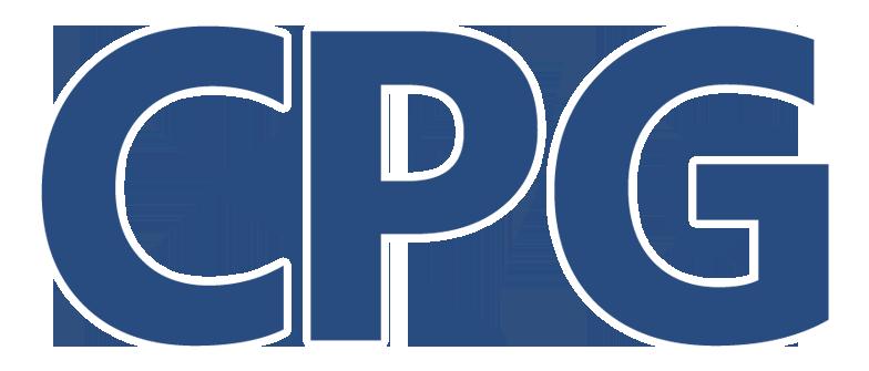 Capital Power Global, Ltd.