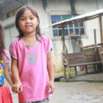 World Vision launches cash-for-work program in Marawi; uses mobile technology to speed up aid distribution