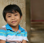World Vision supports DepEd's Catch-up Education Program