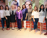World Vision celebrates 60 years, launches advocacy campaign to stop sexual abuse of children in the Philippines