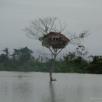 World Vision to respond to flooded villages in Agusan del Sur