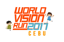 World Vision Run 2017 Cebu: Building sustainable communities