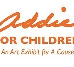 Addie SyCip Cukingnan dedicates art exhibit to World Vision