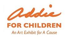 Addie SyCip Cukingnan dedicates art exhibit to World Vision