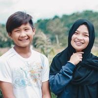 Marawi Response