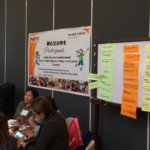 World Vision partners with DepEd Bohol to strengthen Child Protection mechanism in public schools