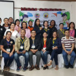 Local agencies in Iloilo city strengthen DRRM plan for the next 3 years