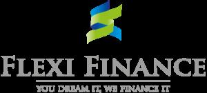 Flexi Finance