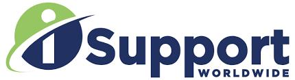 iSupport Worldwide