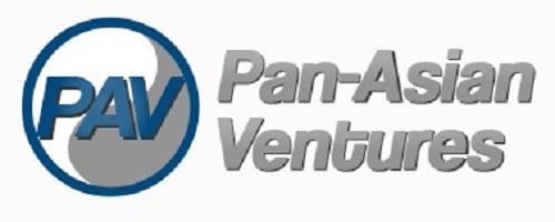 Pan-Asian Ventures