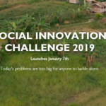 World Vision launches contest for innovators to solve problems in communities