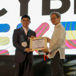 World Vision shares plans for digital education initiatives at DepEd Cyber Expo Summit
