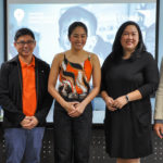 World Vision's Social Innovation Challenge aims to address community problems in the Philippines