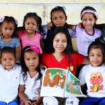 Karapatan ng Bata: Ipagdiwang at Patuloy na Pahalagahan