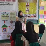 World Vision reinforces Child Protection mechanisms in Marawi City