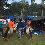 World Vision launches response to Mindanao quake
