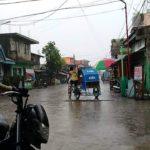 Prepare for Typhoon Kammuri