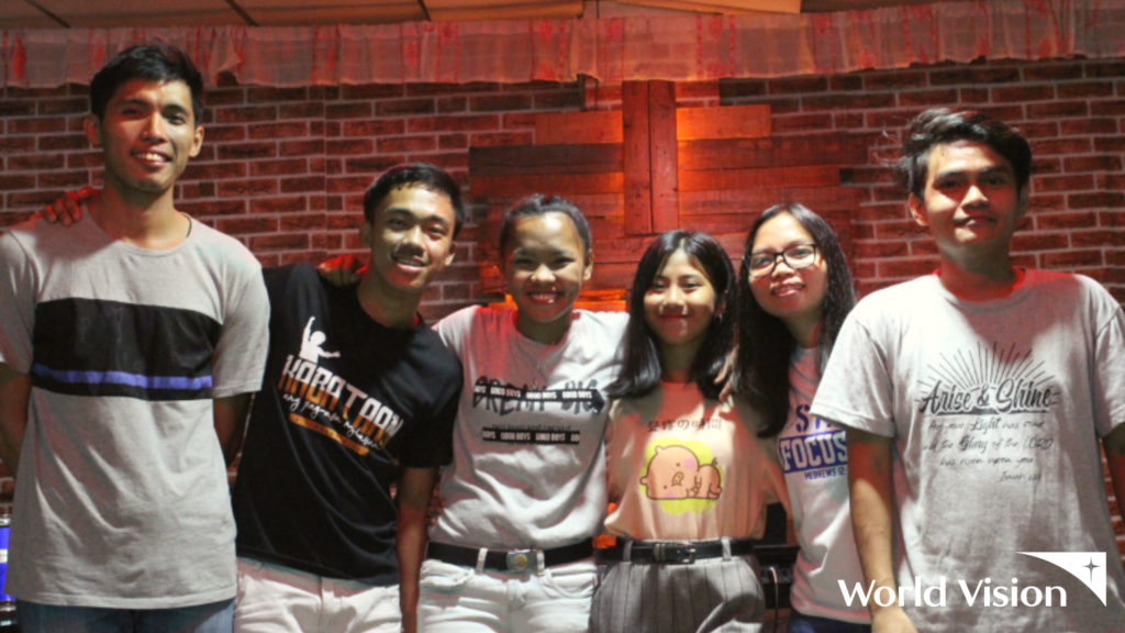 In August 2019, a group of youth leaders from Manila bested nine other contenders in a songwriting contest during the Spiritual Nurture for the Filipino Children (SNFC) Summit.