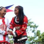 Children of Siayan
