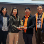 Citi Foundation and World Vision celebrate microentrepreneurs' successful journeys