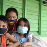 World Vision on COVID-19 pandemic: Do not forget vulnerable children