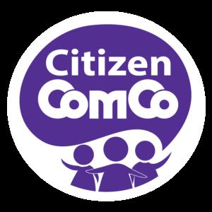 Citizen ComCo