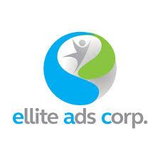 Elite Ads