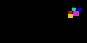 LightTV