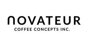 Novatuer Coffee