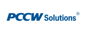PCCW Solutions