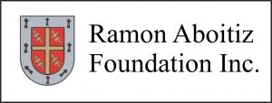 Ramon Aboitiz Foundation Inc.