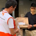 Corporate Partners: Ways to support World Vision Philippines' COVID-19 Emergency Response