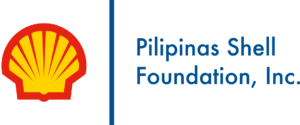 Pilipinas Shell Foundation, Inc