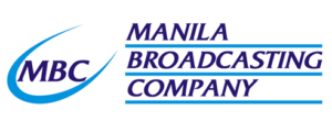 ManilaBctg