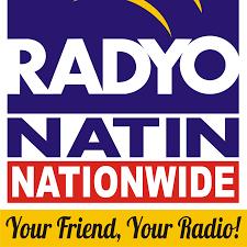 Radyo Natin