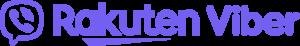 Rakuten Viber