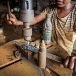 World Day against Child Labour: Address the increasing risk of child labor during the COVID-19 pandemic