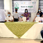 Health program to address malnutrition launched