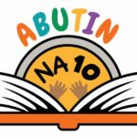 Shopee partners with World Vision to support young Filipino learners through Abutin Na10 campaign