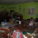 """Communities under """"extremely dangerous situation"""" as super typhoon Goni makes first landfall; World Vision stands ready to support"""