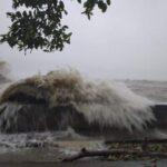 World Vision deploys response team to typhoon-stricken Bicol provinces