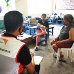 Child-focused World Vision concerned about Filipino children affected by typhoon Ulysses, mounts humanitarian response