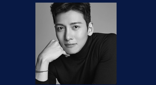"Ji Chang Wook Global Fandom Alliance partners with World Vision in the Philippines for ""Donate in Your Idol's Name"""