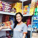 The Entrepreneurial Mom: Josephine Moreno Story