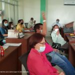 KOICA and World Vision launch education program in Samar