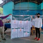World Vision intensifies community awareness on COVID-19 vaccination